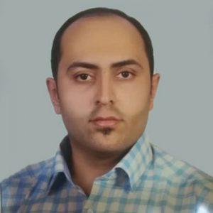 مهندس مسلم عسکری