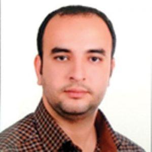 مهندس مجتبی بلبلی