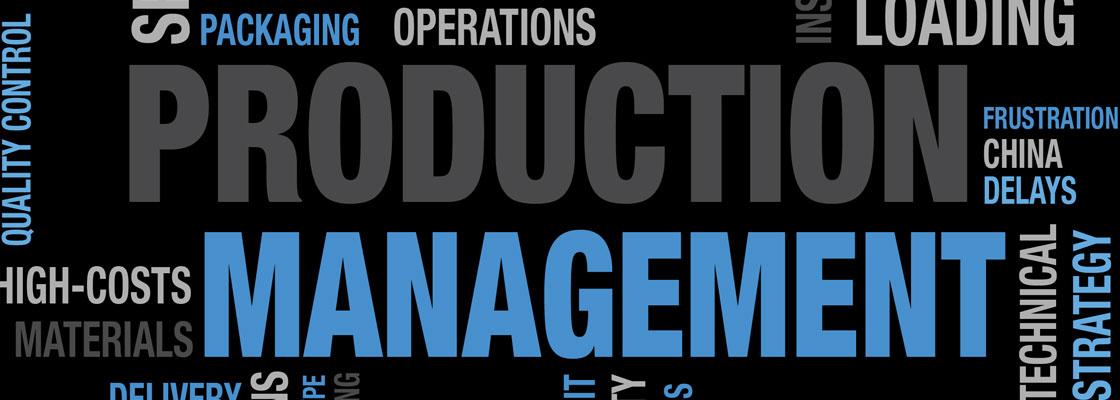 اصول حسابداری مدیریت در تولید   دکتر کیوان بکرانی