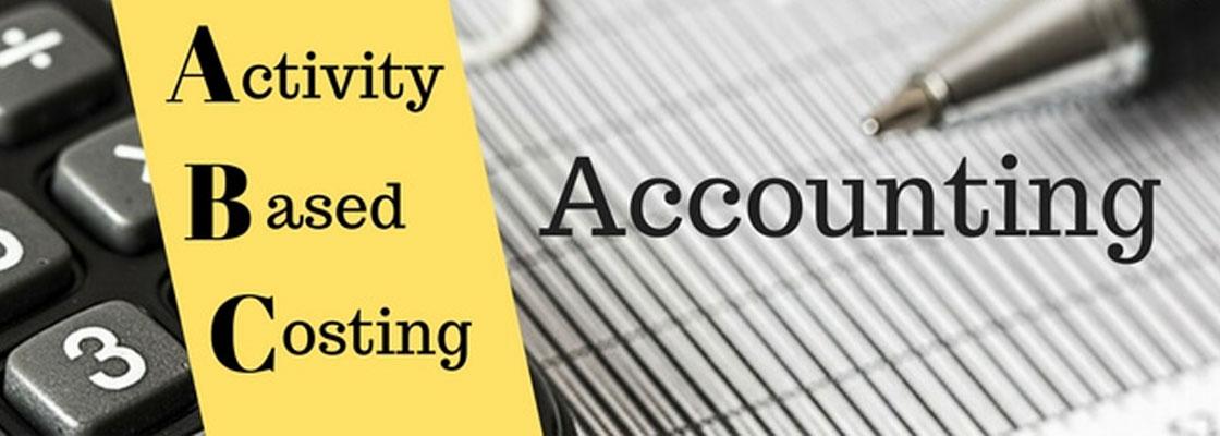انواع هزینه یابی و روش تشخیص آن در حسابداری مدیریت