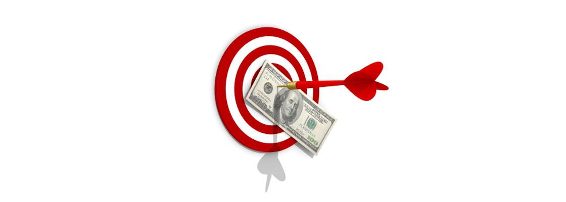 نواع-هزینه-یابی-و-روش-تشخیص-آن-در-حسابداری-مدیریت