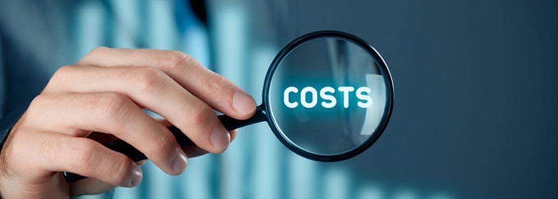انواع-هزینه-یابی-و-روش-تشخیص-آن-در-حسابداری-مدیریت