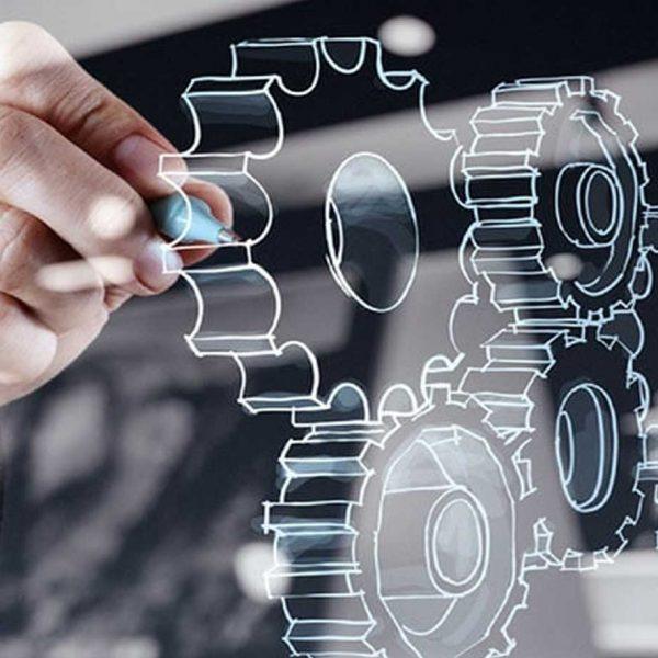 تولید و خط تولید و حسابداری مدیریت