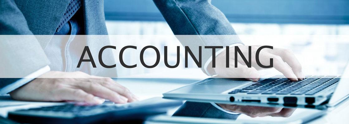 سیستم-های-اطلاعات-حسابداری-و-حسابرسی
