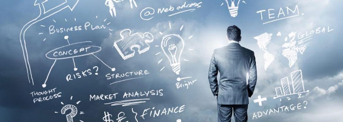 مهندسی-مالی-در-یک-نگاه-جامع1