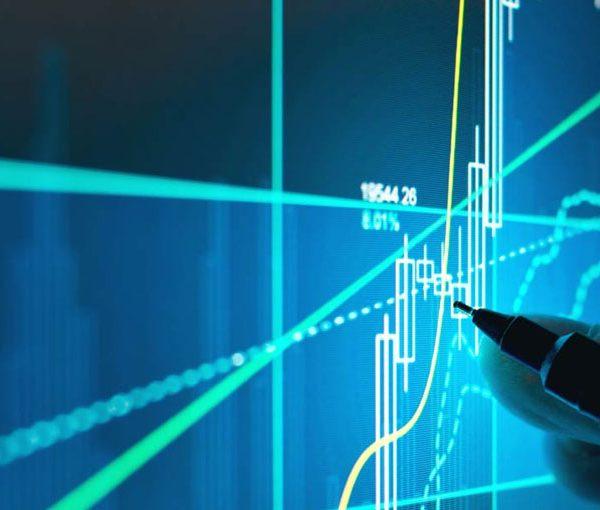 آموزش حسابداری و مهندسی مالی