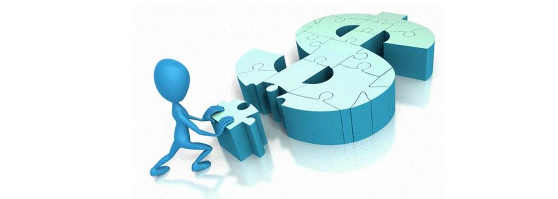 انواع-مدل-و-روش-های-تامین-مالی