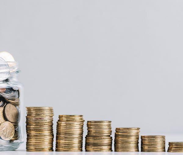 مدل تامین مالی روش های تامین مالی