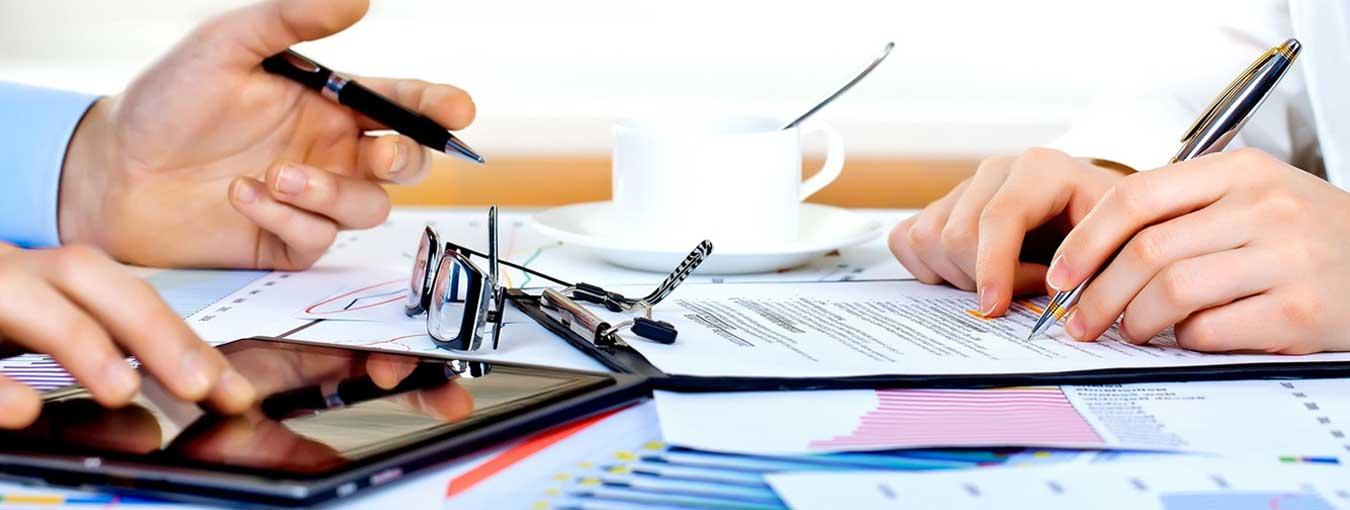 حاکمیت شرکتی یا نظام راهبری شرکت ها