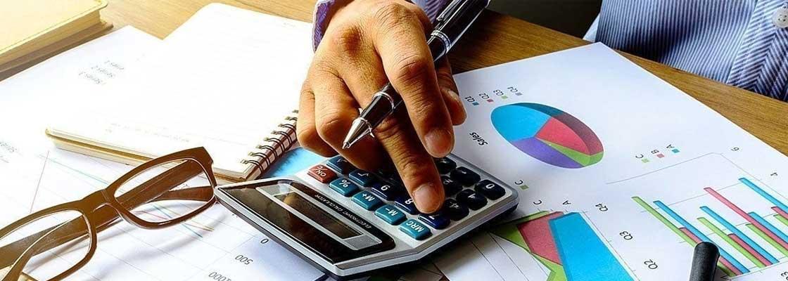 بودجه-بندی