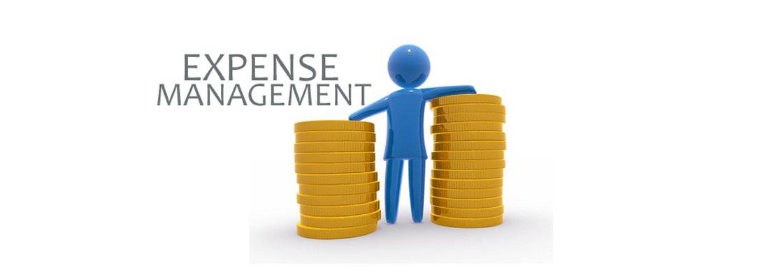 سیستم-مدیریت-هزینه