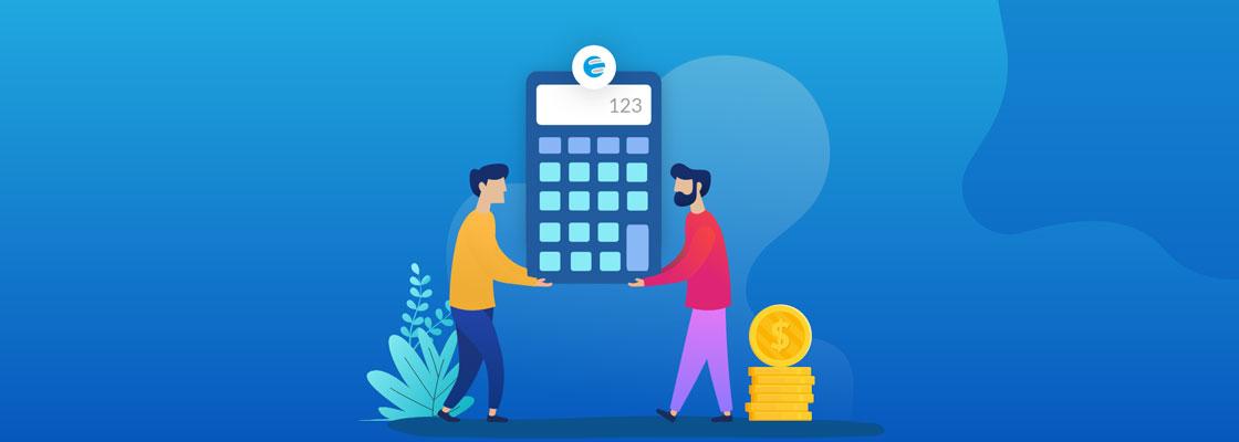 هدف-های-حسابداری-مدیریت-و-تامین-اطلاعات-برای-مدیریت2