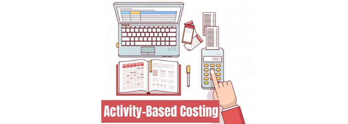 هزینه-یابی-بر-مبنای-فعالیت