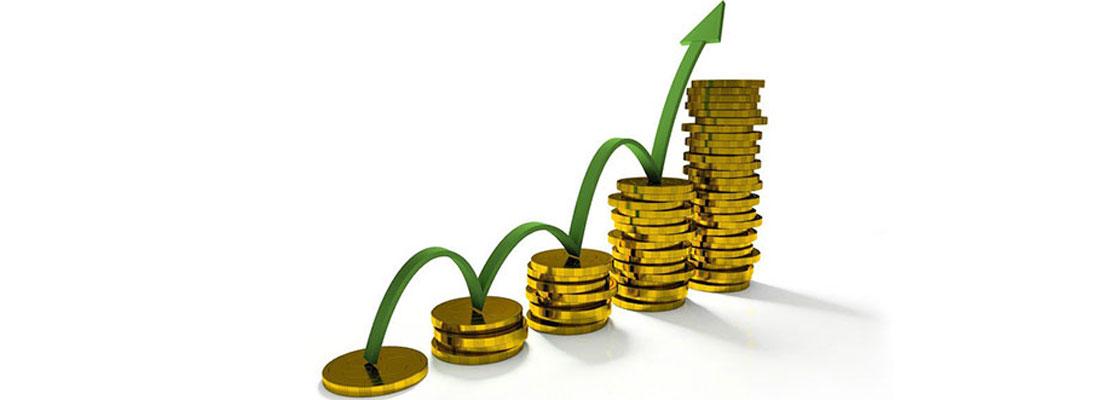 با-حداقل-سرمایه-از-مزایای-سرمایه-گذاری-در-بورس-بهره-مند-شوید