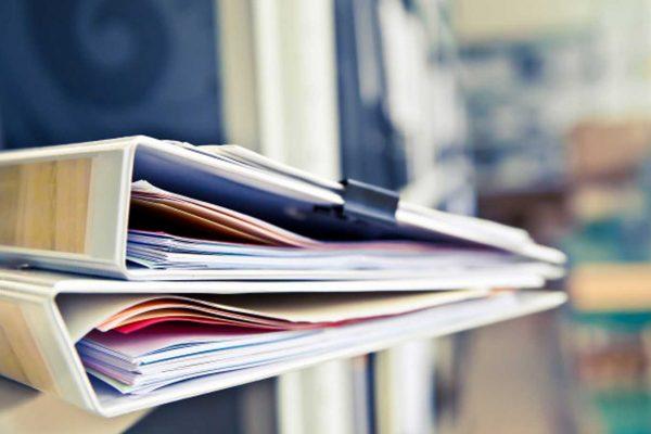 تفاوت ثبت روش دائمی و روش ادواری در حسابداری