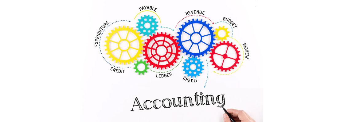 تفاوت ثبت روش دائمی و روش ادواری در حسابدار1