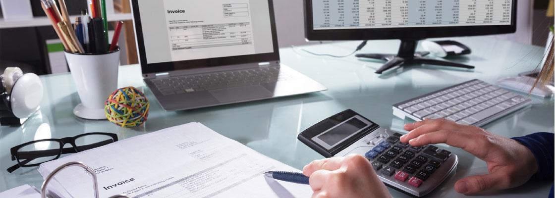 تفاوت ثبت روش دائمی و روش ادواری در حسابدار