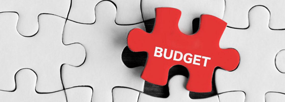 اصول بودجه نویسی در سازمان ها و شرکت ها