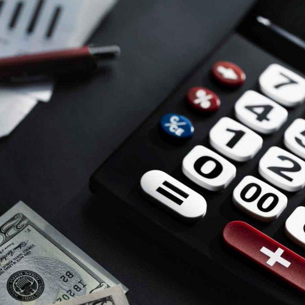 تعاریف مهم از بودجه در حسابداری