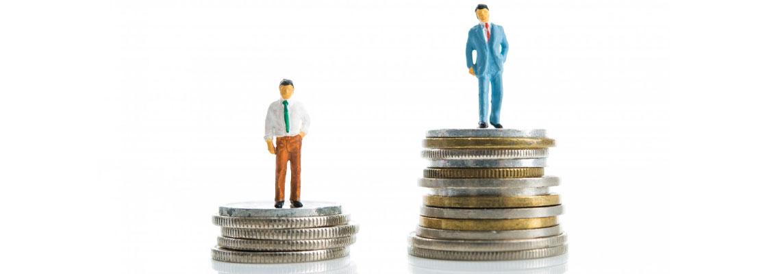 تنخواه گردان حسابداری و انواع آن