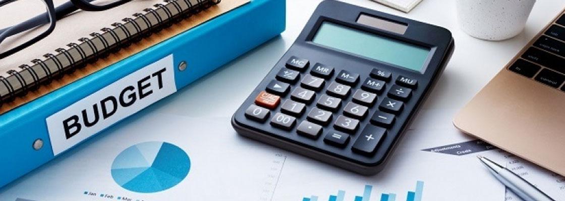 روش-های-انعطاف-پذیری-در-بودجه
