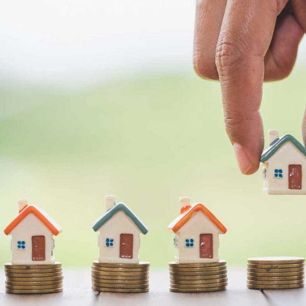 تجدید ارزیابی دارایی های مشهود و نامشهود