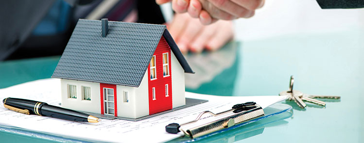 تجدید ارزیابی دارایی مشاوره مدیریت کسب و کار رستایار