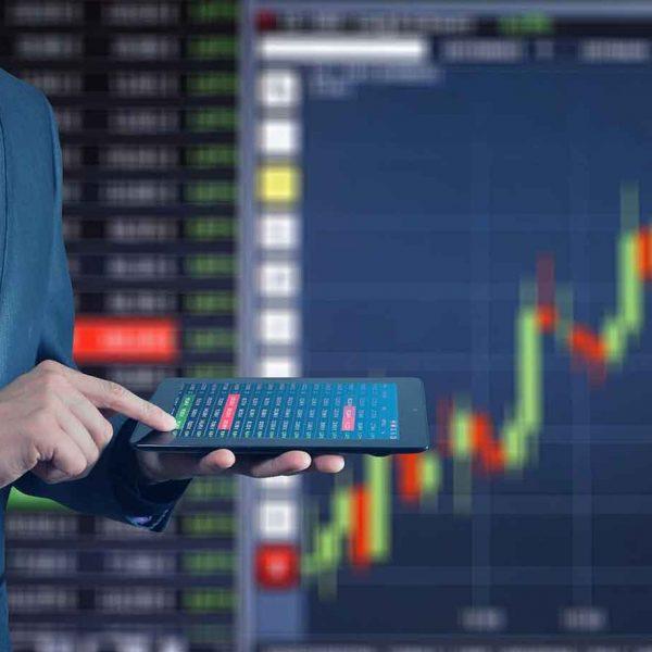 انواع سهام شر کت های سهامی